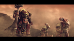 Видео об озвучке Warhammer 40000: Dawn of War 3