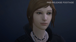 Первый геймплей Life is Strange: Before the Storm - E3 2017