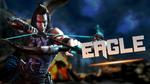 Трейлер Killer Instinct - Eagle