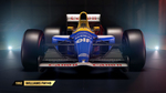 Трейлер F1 2017 - болиды Williams
