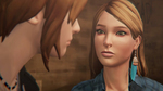 Релизный трейлер Life is Strange: Before the Storm - Gamescom 2017