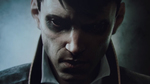 Видео Dishonored: Death of the Outsider - главная цель (русские субтитры)