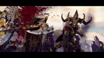 Трейлер Total War: Warhammer 2 - DLC Blood for the Blood God 2