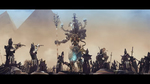 Трейлер анонса Total War: Warhammer 2 - Rise of the Tomb Kings