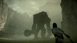 Видео о создании Shadow of the Colossus - тур по Bluepoint Studio (русские субтитры)