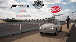 Трейлер Forza Motorsport 7 - Totino's Car Pack