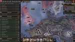 Hearts-of-iron-4-