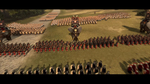 Трейлер Total War: Arena - Карфаген