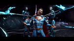 Релизный трейлер издания Injustice 2 - Legendary Edition