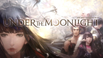 Трейлер Final Fantasy 14: Stormblood - обновление 4.3 Under the Moonlight