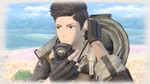 Трейлер Valkyria Chronicles 4 с E3 2018