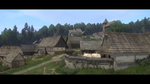 Трейлер Kingdom Come: Deliverance - DLC From The Ashes