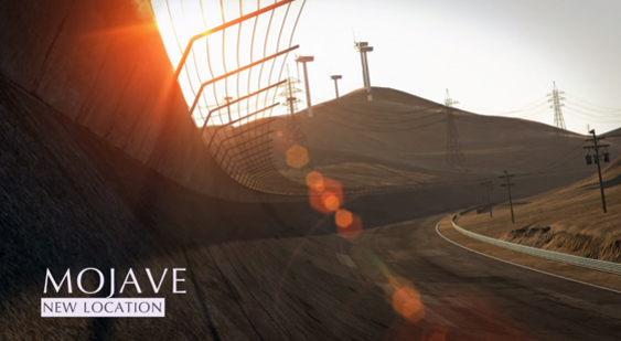 Трейлер Project CARS - Aston Martin Track Expansion