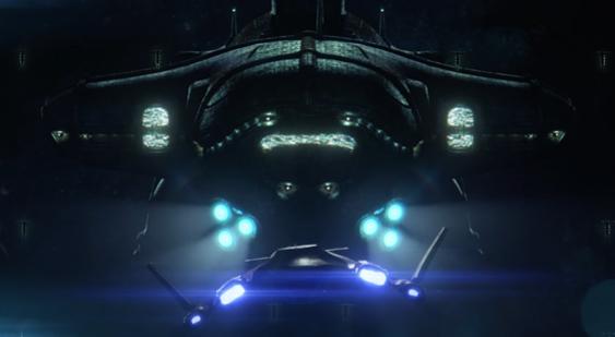 Авторы Mass Effect: Andromeda готовят 10-часовую пробную версию