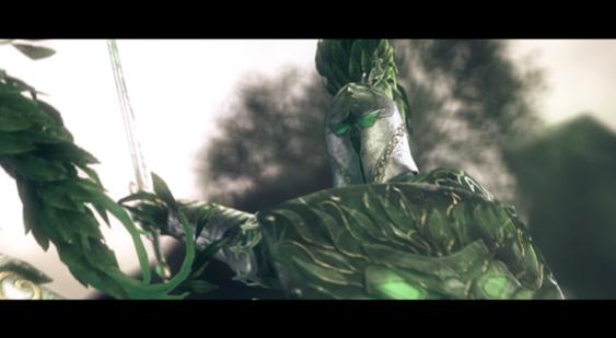 Зомби-экшен Dead Rising 4 появился вSteam сосниженной ценой