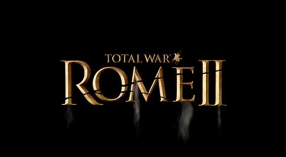 Total War: Rome II— Новое дополнение «Empire Divided» наподходе
