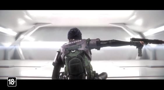 Что ожидает игроков вRainbow Six: Siege в2016 году?