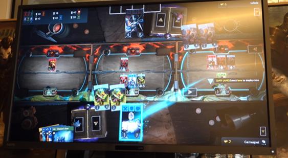 Создатели Half-Life показали, как будет выглядеть ихновая игра