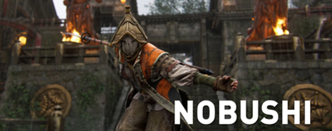 For-honor--