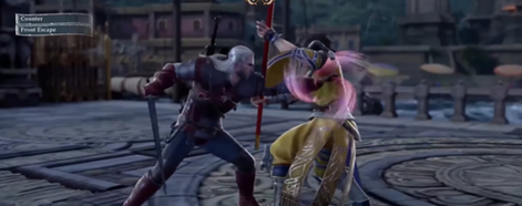 Soul-calibur-6-