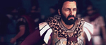 Трейлер анонса DLC Hannibal at the Gates для Total War: Rome 2
