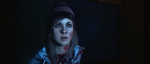 Демонстрация Until Dawn с Gamescom 2014