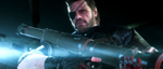 Видео Metal Gear Solid 5: The Phantom Pain - демо с Gamescom 2014, мультиплеер