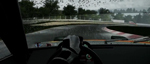 Видео Project CARS на трассе Brands Hatch