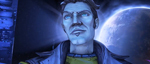 Трейлер Borderlands: The Pre-Sequel - DLC Handsome Jack Doppelganger Pack