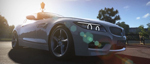 Трейлер World of Speed - BMW Z4 sDrive30i