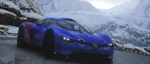 Трейлер DriveClub - DLC Redline Expansion Pack