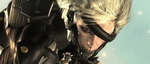 Видео Metal Gear Rising: Revengeance с VGA 2011