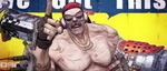 Релизный трейлер Borderlands 2: Mr. Torgue's Campaign of Carnage