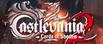 Тизер Castlevania: Lords of Shadow 2