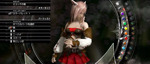Трейлер Lightning Returns: Final Fantasy 13 - костюм Miqo'te