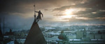 Live-action ролик Assassin's Creed 4 Black Flag к релизу DLC Freedom Cry